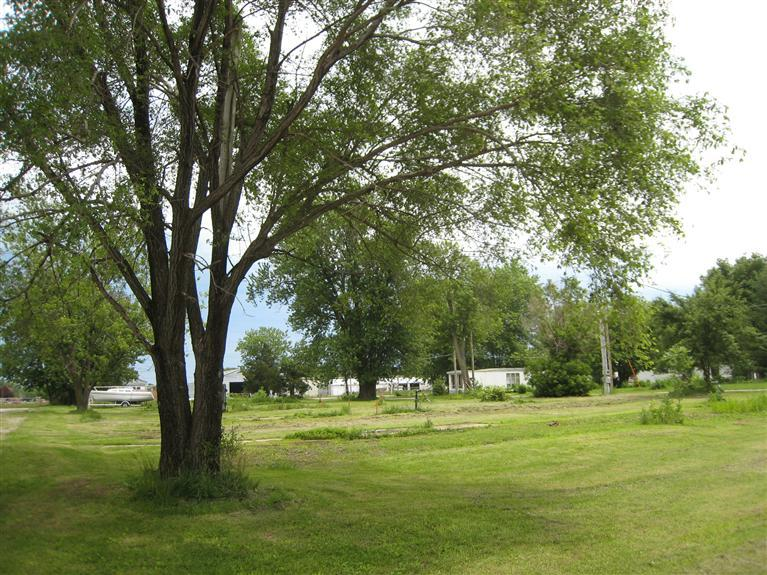 Image of Acreage for Sale near Fairfield, Iowa, in Jefferson county: 2.27 acres