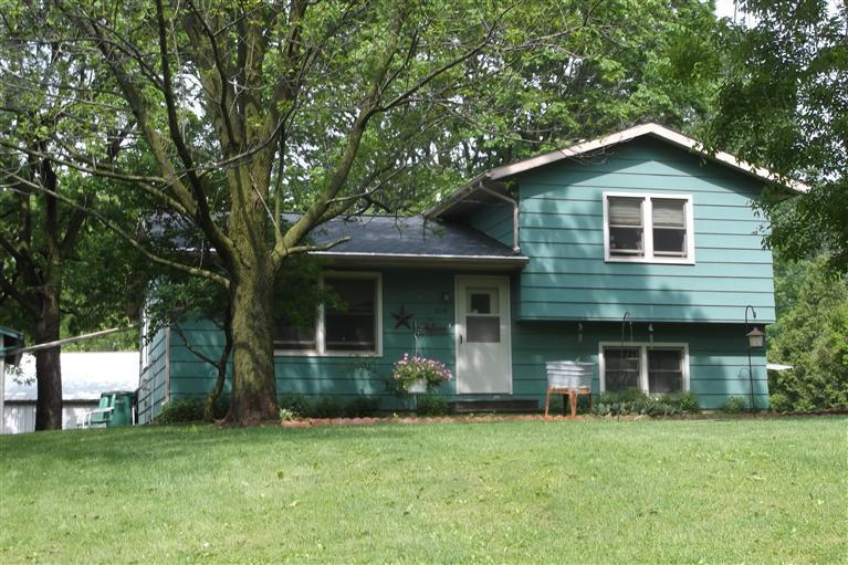 Real Estate for Sale, ListingId: 22942966, Keosauqua,IA52565