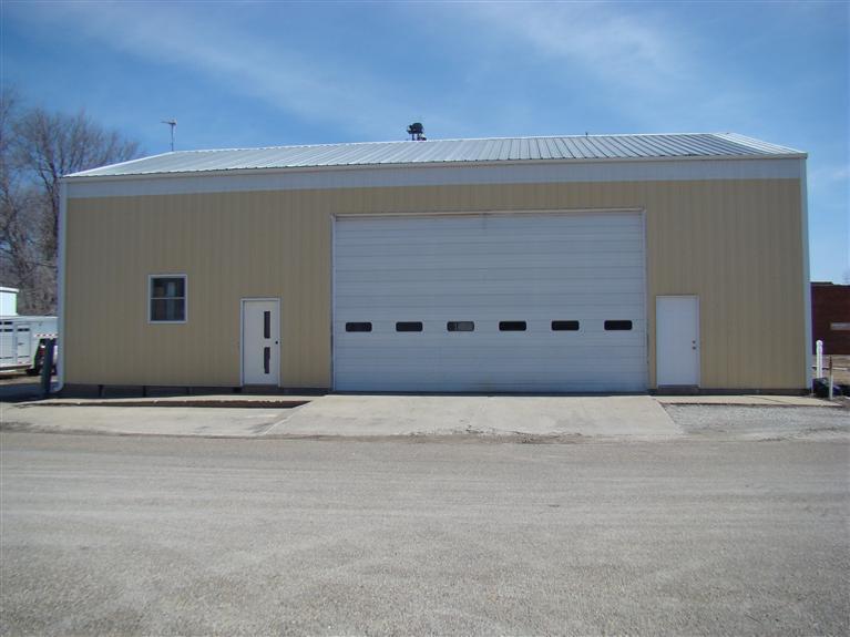Real Estate for Sale, ListingId: 23086507, Richland,IA52585
