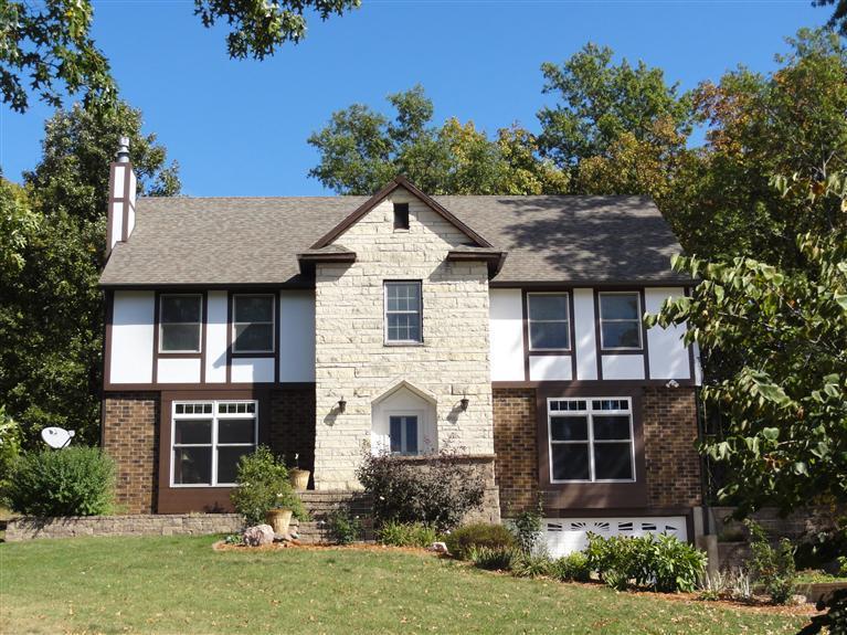 Real Estate for Sale, ListingId: 25708919, Fairfield,IA52556