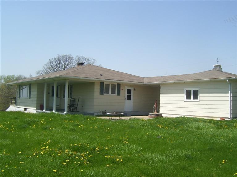 Real Estate for Sale, ListingId: 25721970, Ottumwa,IA52501