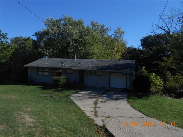 Real Estate for Sale, ListingId: 25743980, Ottumwa,IA52501