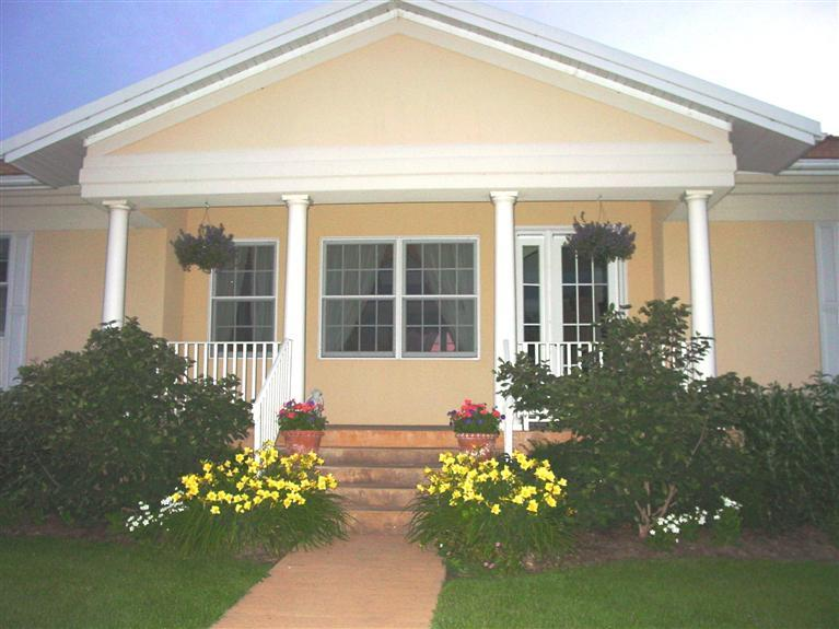 Real Estate for Sale, ListingId: 27302383, Vedic City,IA52556