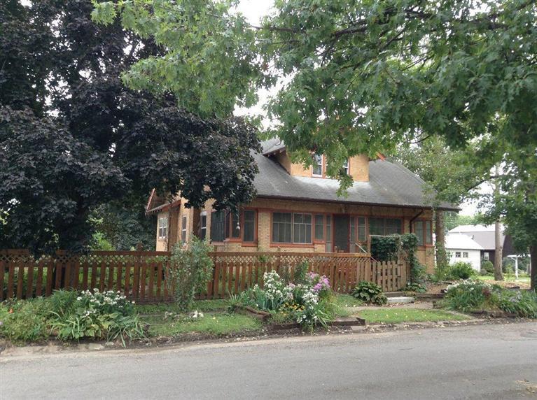 Real Estate for Sale, ListingId: 28423700, Keosauqua,IA52565