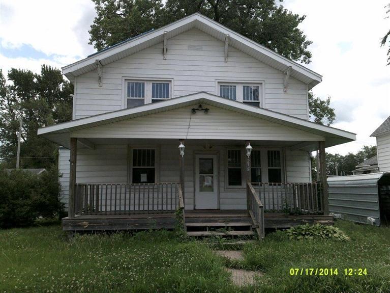 Real Estate for Sale, ListingId: 29112602, Ottumwa,IA52501