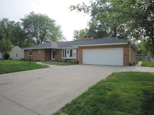 Real Estate for Sale, ListingId: 29184751, Fairfield,IA52556