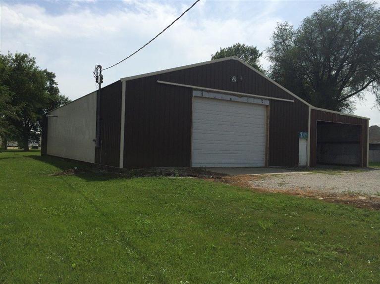 Real Estate for Sale, ListingId: 29618576, Richland,IA52585