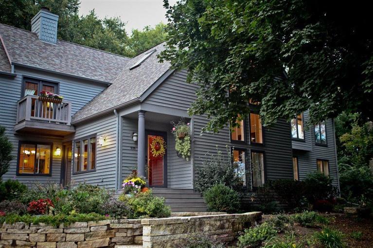 Real Estate for Sale, ListingId: 29858804, Fairfield,IA52556