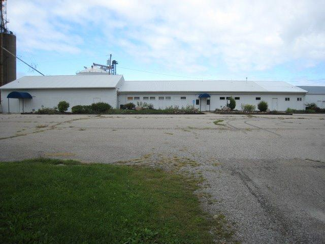 Image of Acreage for Sale near Fairfield, Iowa, in Jefferson county: 3.18 acres