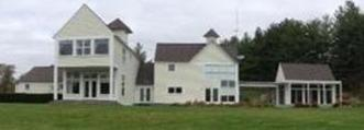 Image of Residential for Sale near Fairfield, Iowa, in Jefferson county: 54.00 acres