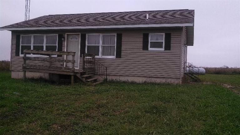 Real Estate for Sale, ListingId: 30470145, Farmington,IA52626