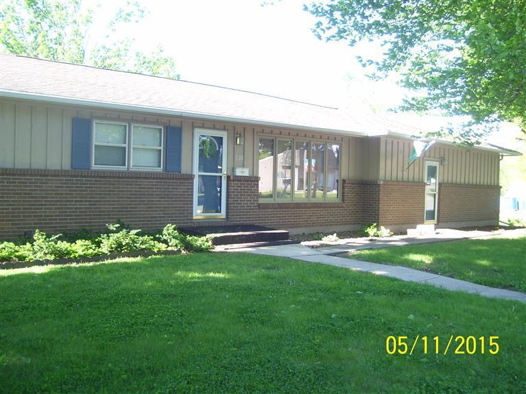 Real Estate for Sale, ListingId: 30524430, Agency,IA52530