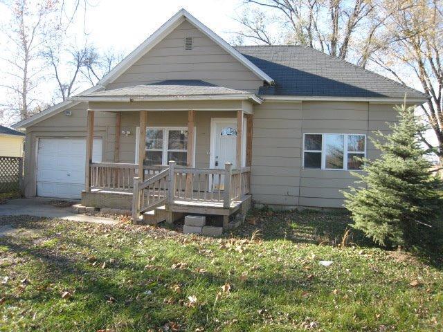 Real Estate for Sale, ListingId: 30635094, Douds,IA52551
