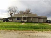 Real Estate for Sale, ListingId: 30660207, Cantril,IA52542
