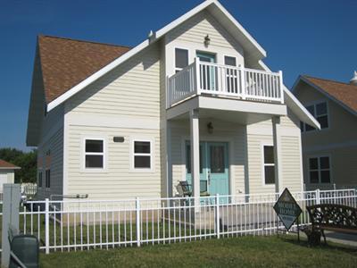 Real Estate for Sale, ListingId: 31095845, Fairfield,IA52556