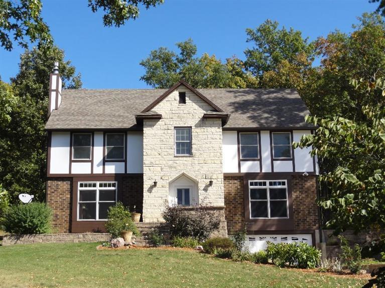 Real Estate for Sale, ListingId: 31672477, Fairfield,IA52556