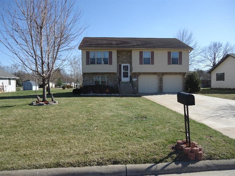Real Estate for Sale, ListingId: 32083285, Keosauqua,IA52565