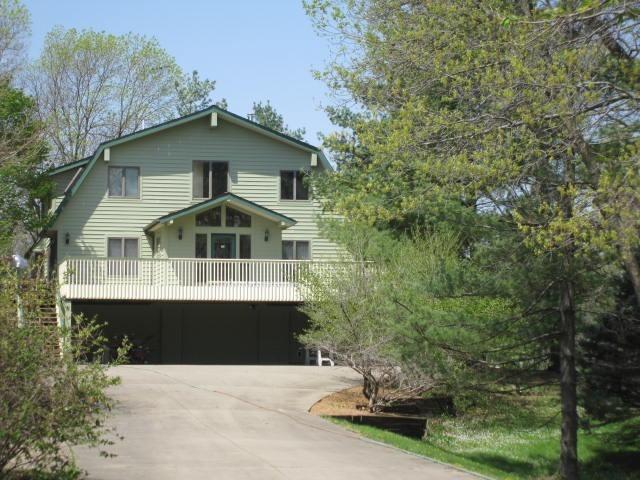 Real Estate for Sale, ListingId: 32827450, Fairfield,IA52556
