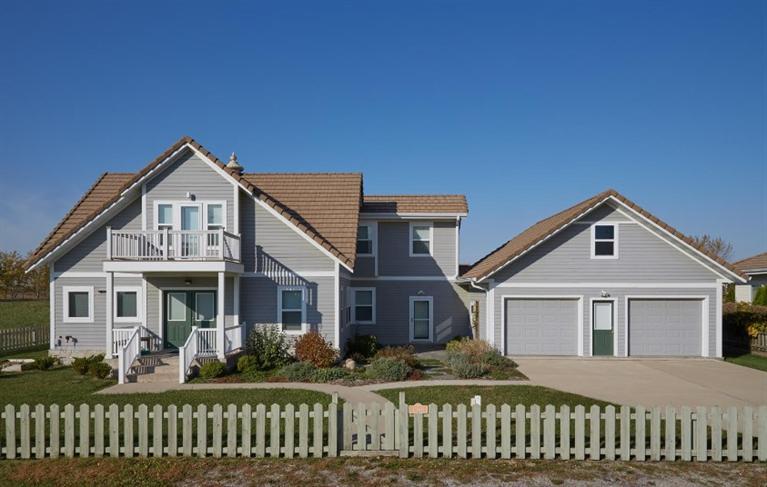 Real Estate for Sale, ListingId: 32919995, Vedic City,IA52556