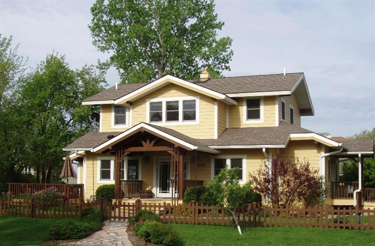 Real Estate for Sale, ListingId: 33258376, Fairfield,IA52556