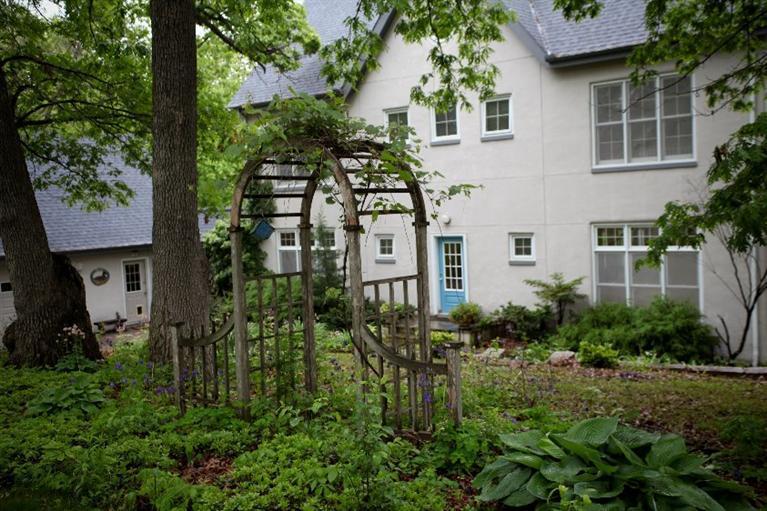 Real Estate for Sale, ListingId: 33465228, Fairfield,IA52556