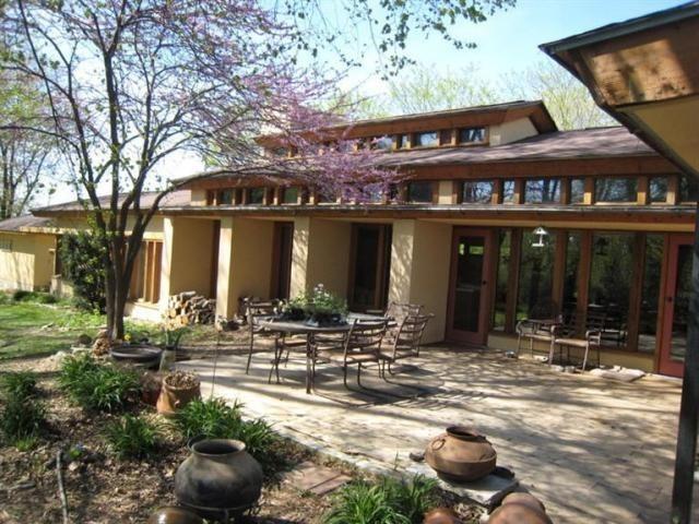 Real Estate for Sale, ListingId: 33536879, Fairfield,IA52556