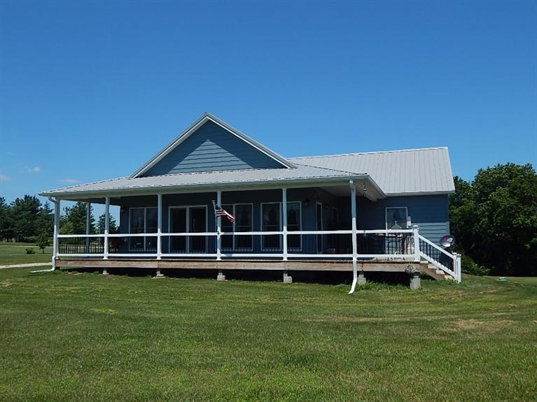Emmetsburg (IA) United States  city photos gallery : rathbun lake state iowa listed by hometown realty phone 6414371060