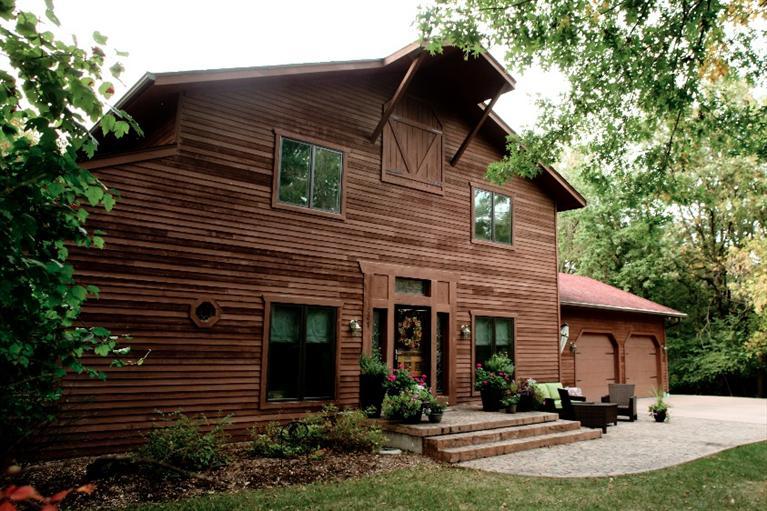 Real Estate for Sale, ListingId: 34536409, Fairfield,IA52556