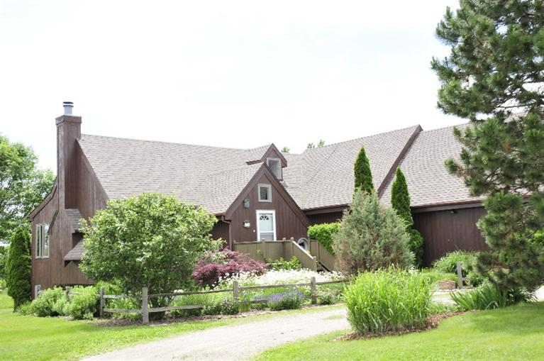 Real Estate for Sale, ListingId: 34644784, Fairfield,IA52556