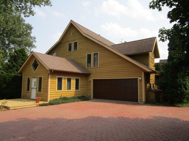 Real Estate for Sale, ListingId: 35232223, Fairfield,IA52556