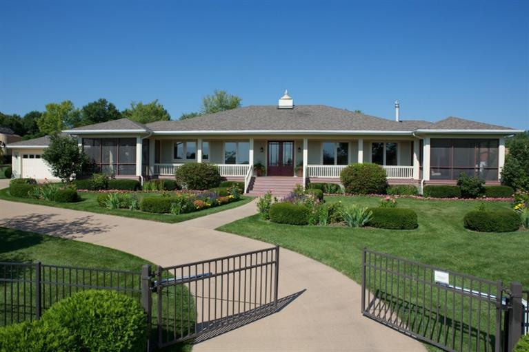 Real Estate for Sale, ListingId: 35278531, Fairfield,IA52556