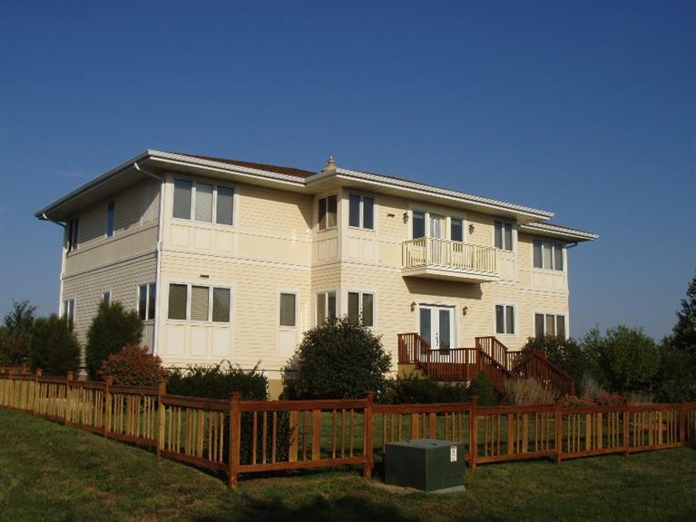 Real Estate for Sale, ListingId: 35446466, Fairfield,IA52556