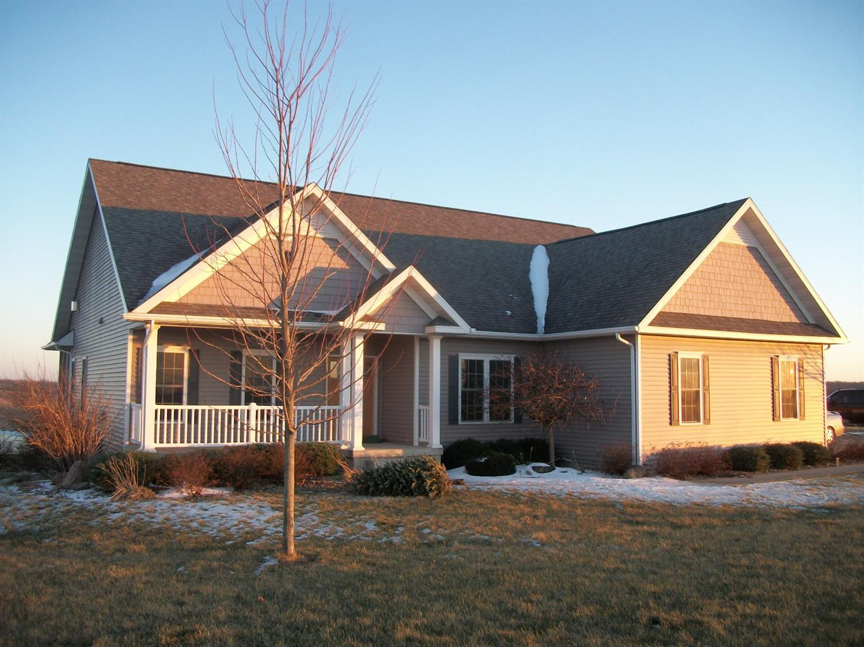 Real Estate for Sale, ListingId: 36960096, Mt Pleasant,IA52641