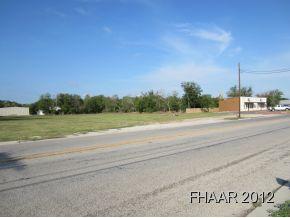 Real Estate for Sale, ListingId: 31612914, Lampasas,TX76550