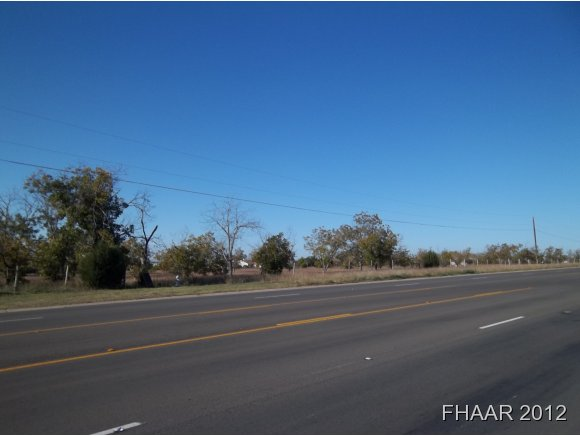 Real Estate for Sale, ListingId: 32814472, Killeen,TX76549