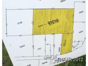 6.05 acres Belton, TX