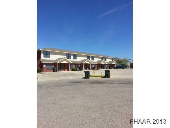 Real Estate for Sale, ListingId: 33228103, Killeen,TX76542