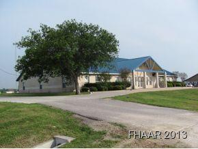 Real Estate for Sale, ListingId: 31613046, Salado,TX76571