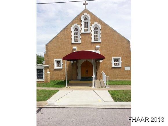 Real Estate for Sale, ListingId: 33228120, Killeen,TX76541
