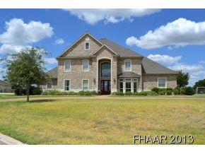 Real Estate for Sale, ListingId: 31614327, Salado,TX76571