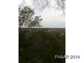 Real Estate for Sale, ListingId: 31614424, Copperas Cove, TX  76522