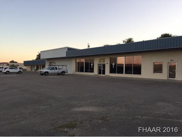 Real Estate for Sale, ListingId: 33228123, Copperas Cove,TX76522
