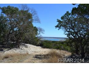 4.1 acres Harker Heights, TX