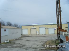 Real Estate for Sale, ListingId: 31612903, Killeen,TX76549