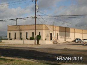 Real Estate for Sale, ListingId: 31613556, Killeen,TX76542
