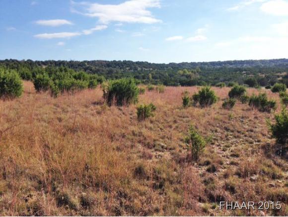 Real Estate for Sale, ListingId: 31614049, Killeen,TX76542