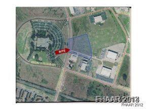 Real Estate for Sale, ListingId: 31612438, Killeen,TX76543
