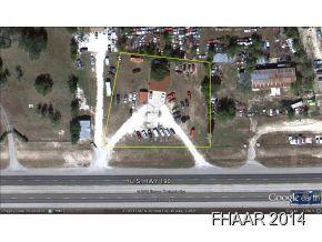 Real Estate for Sale, ListingId: 31613209, Copperas Cove,TX76522