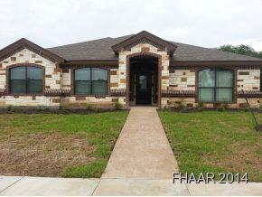 Real Estate for Sale, ListingId: 31614593, Lorena,TX76655