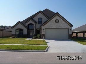 Real Estate for Sale, ListingId: 31613121, Killeen,TX76549